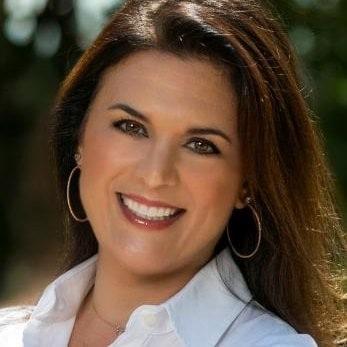 Image of Anita Colletti